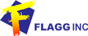 Flagg Store