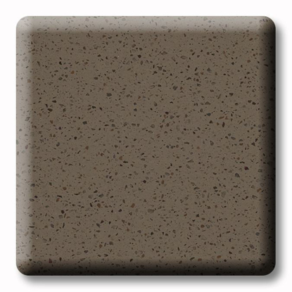 Picture of Capers 9063GG