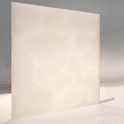 Picture of Cloud- Cream