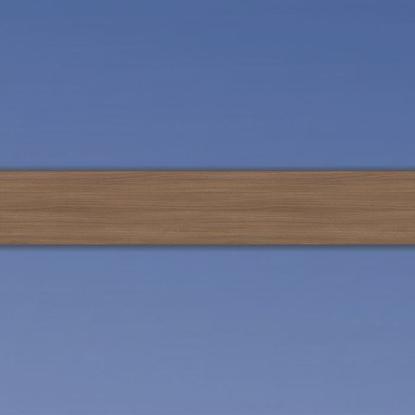 "Picture of Doellken 3mm (15/16"") PVC-8721 (WA 7991-38 Fine Velvet)"