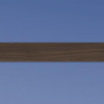 "Picture of Doellken 3mm (15/16"") PVC-8722 (WA 7993-38 Fine Velvet)"