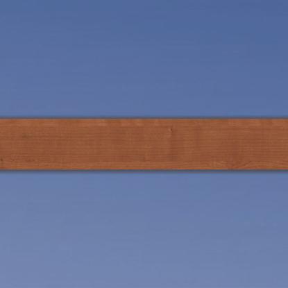 """Picture of Doellken 3mm (15/16"""") PVC-8796YS (WA 7919K-78 Fine Grain)"""