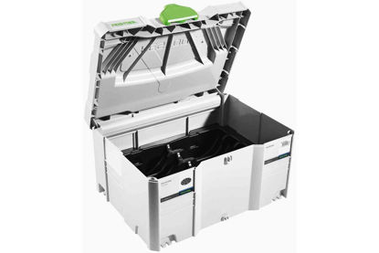 Picture of SYSTAINER T-LOC SYS-STF D150