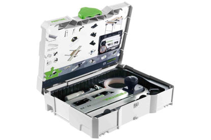 Picture of Accessory Kit FS-SYS/2