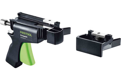 Picture of FS-Rapid Clamp FS-RAPID/R