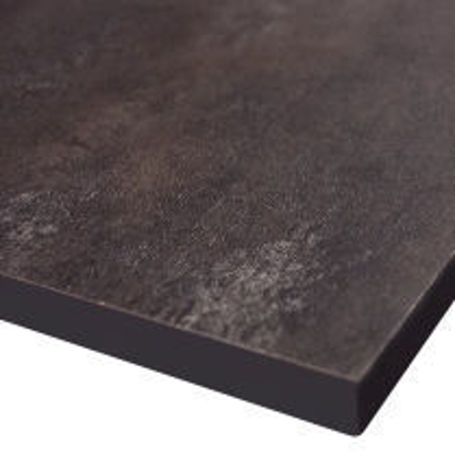 Picture of Thinscape - Rugged Steel (TS401)