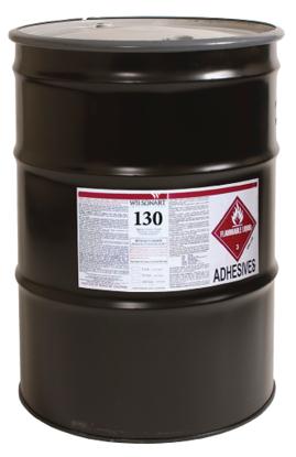 Picture of Wilsonart 130 Low VOC Solvent DR