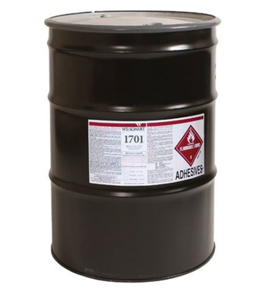 Picture of Wilsonart 1701 Low VOC Contact Adhesive DR