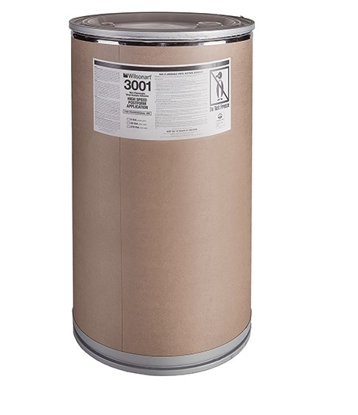Picture of Wilsonart 3001 Postforming And Pinch Roller PVA Adhesive