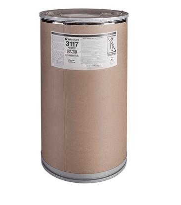 Picture of Wilsonart 3117 PVA Cold Press Adhesive