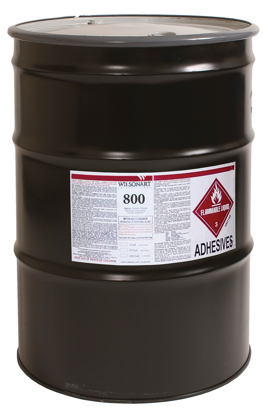 Picture of Wilsonart 800 Contact Adhesive DR
