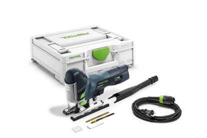 Picture of Jigsaw CARVEX PS 420 EBQ-Plus
