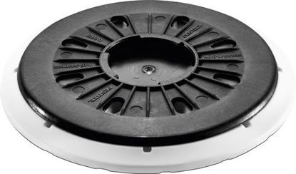 Picture of Sander Backing Pad ST-STF D150/MJ2-FX-W-HT