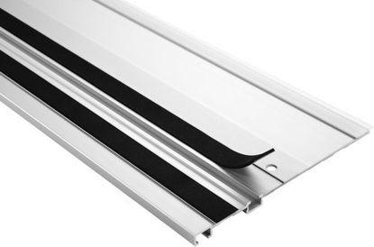 Picture of Non-Skid Strip FS-HU 10M