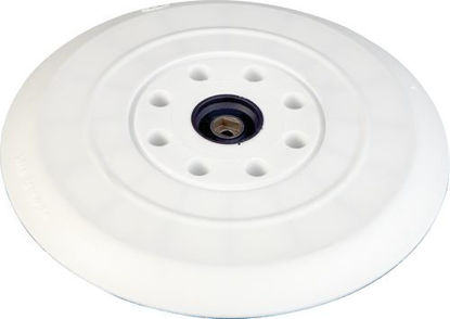 Picture of Sander Backing Pad ST-STF-D215/8-IP-LHS 225