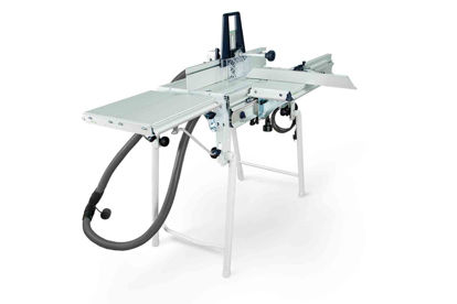 Picture of Router Table CMS-GE Set