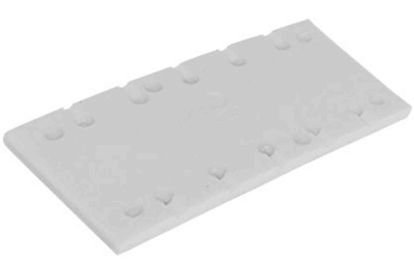 Picture of Sanding pad SSH-115x225/10-KS