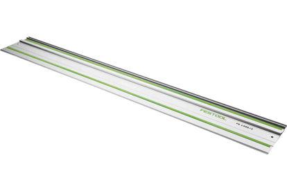 Picture of Guide Rail FS FS 800/2