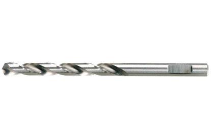Picture of Twist drill bit HSS D 4/43 M/10