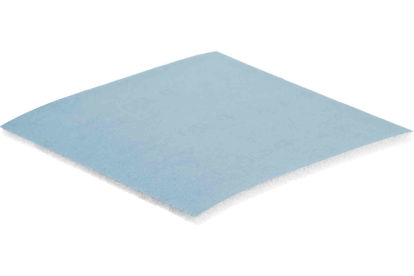 Picture of Abrasives Roll Granat 115x25m P240 GR SOFT