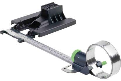 Picture of Core maker      KS-PS 420 Set