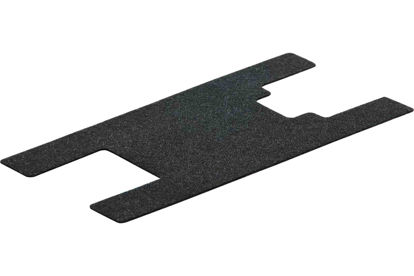 Picture of Replacement Felt EF-LAS-STF-PS 420