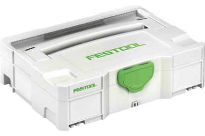 Picture of SYSTAINER T-LOC SYS 2 TL