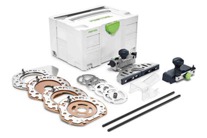 Picture of Accessory Kit ZS-OF 2200 M