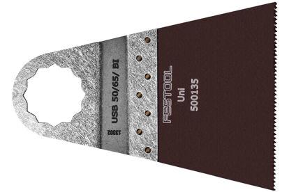 Picture of Universal Saw Blade USB 50/65/Bi