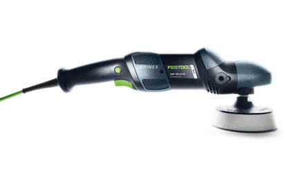 Picture of Rotary Polisher SHINEX RAP 150-14 FE