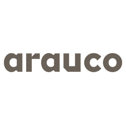 Picture for manufacturer Arauco