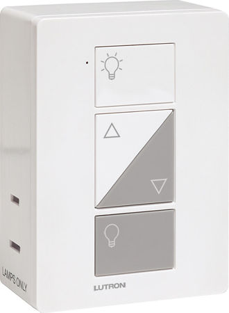 Picture for category Smart Dimmers  & Switches