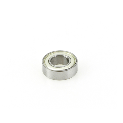 Picture of 47702 Steel Ball Bearing Guide 3/8 Overall Dia x 3/16 Inner Dia x 1/8 Height