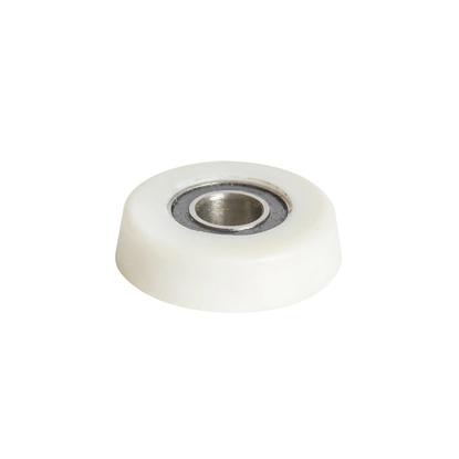 Picture of 47787 Ultra-Glide High Performance Ball Bearing 7/8 Overall Dia x 1/4 Inner Dia x 10 Deg Taper