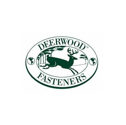 Picture for manufacturer Deerwood