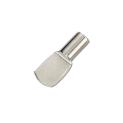 Picture of 1285-NI - 1/4in NICKEL SHELF CLIPS
