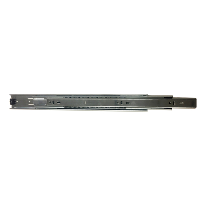 Picture of 45110 - 1pr 10inch F/EXT 100lbs SLIDE