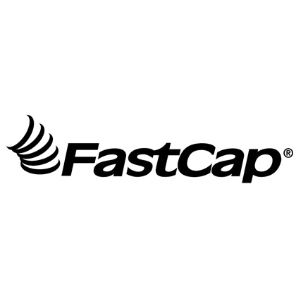 Picture for manufacturer FastCap
