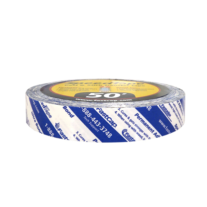 """Picture of 3/4"""" x 50ft SPEED TAPE"""