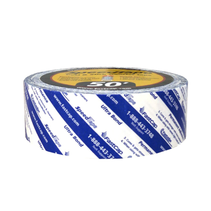 """Picture of 1-1/2"""" x 50ft SPEED TAPE"""