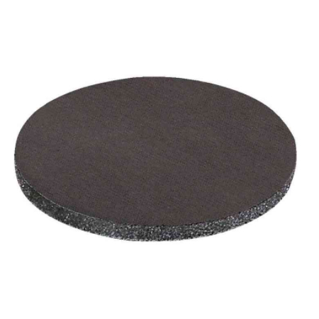 Picture for category Foam Discs