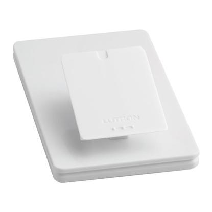 Picture of Pico Smart Remote Pedestal - White