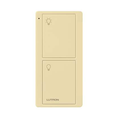 Picture of Pico Smart Remote for Switches - Ivory