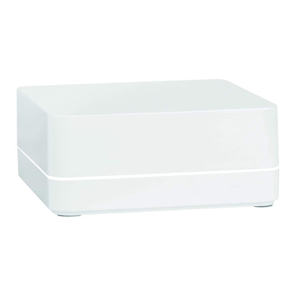 Picture of Smart Wireless Repeater - White