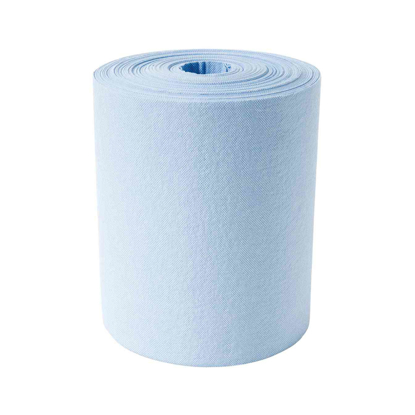 Picture of Cleaning Cloth RT PREMIUM 240x380/200