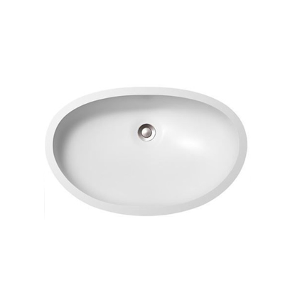Picture of Wilsonart Large Oval Bowl Sink