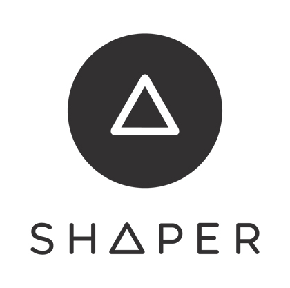 Picture for manufacturer Shaper Tools