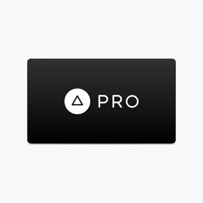 Picture of Shaper Pro