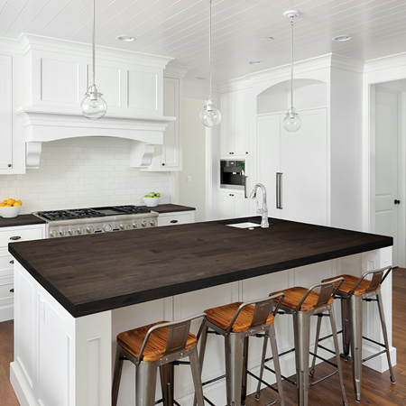 Picture for category Interbuild Countertops