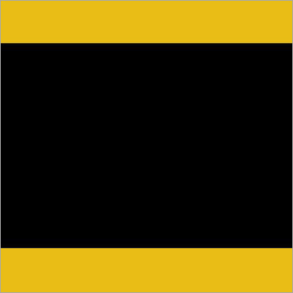 Picture of Yellow Black Yellow